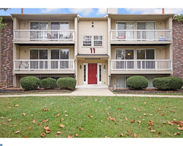119 Kenwood Drive, Sicklerville, NJ 08081 (MLS #7069112) :: The Dekanski Home Selling Team