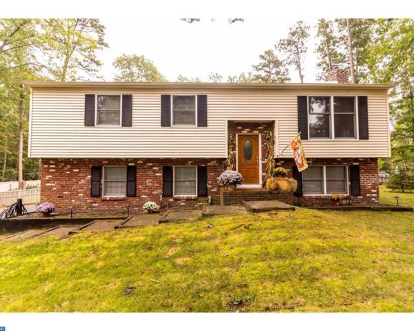 8 Brotherton Road, Shamong, NJ 08088 (#7069135) :: The Meyer Real Estate Group
