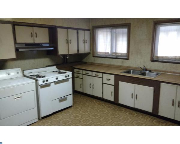 540 E Norwegian Street, Pottsville, PA 17901 (#7069178) :: Ramus Realty Group