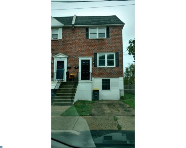 329 Mary Street, Downingtown, PA 19335 (#7069194) :: RE/MAX Main Line