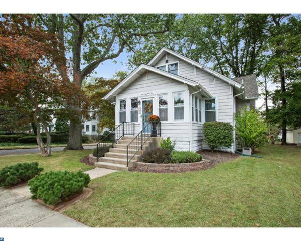 102 Wildwood Avenue, Pitman, NJ 08071 (#7069202) :: Remax Preferred | Scott Kompa Group