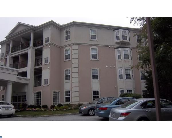 244 Baltimore Pike 111A, Glen Mills, PA 19342 (#7069223) :: The Kirk Simmon Property Group
