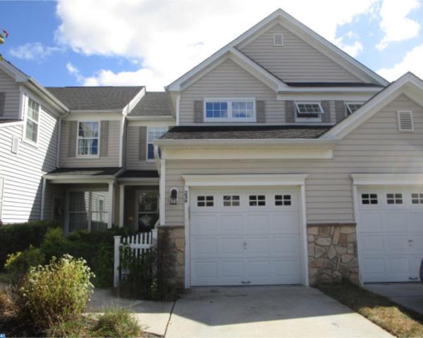 234 Starboard Way, Mount Laurel, NJ 08054 (MLS #7069239) :: The Dekanski Home Selling Team
