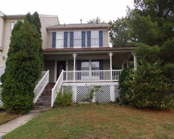 6 Wagon Wheel Drive, Winslow, NJ 08081 (MLS #7069243) :: The Dekanski Home Selling Team