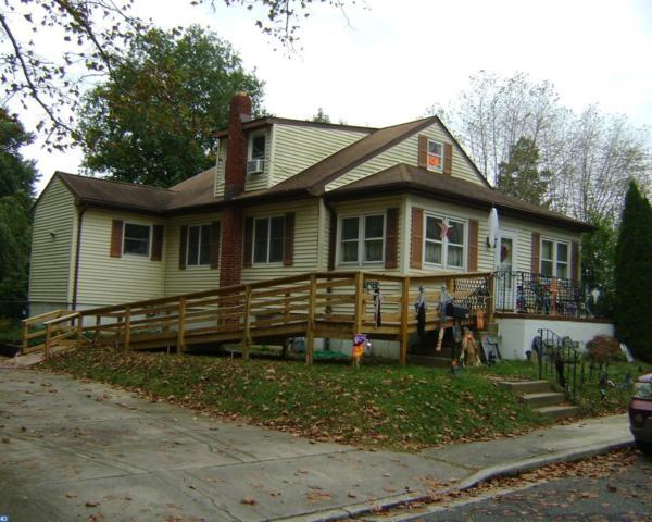 33 French Street, Pennsville, NJ 08070 (#7069260) :: Remax Preferred | Scott Kompa Group