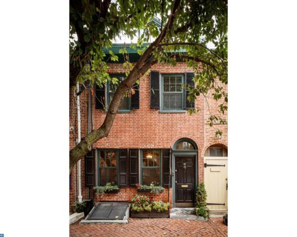 225 Monroe Street, Philadelphia, PA 19147 (#7069270) :: City Block Team