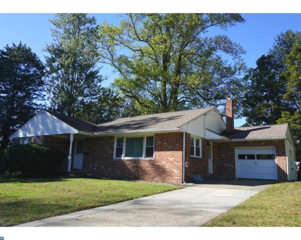 410 Elm Avenue, Pitman, NJ 08071 (#7069373) :: Remax Preferred | Scott Kompa Group