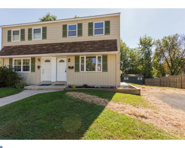 516 Grant Avenue, Downingtown, PA 19335 (#7069378) :: RE/MAX Main Line