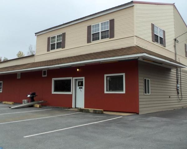 602 S Main Street, Shenandoah, PA 17948 (#7069491) :: Ramus Realty Group