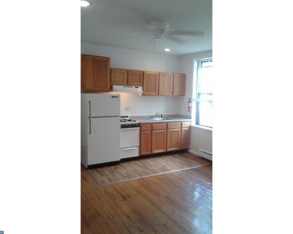 923 Spruce Street 2R, Philadelphia, PA 19107 (#7069575) :: City Block Team