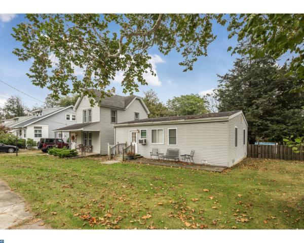 503 Myrtle Avenue, Lindenwold Boro, NJ 08021 (MLS #7069639) :: The Dekanski Home Selling Team