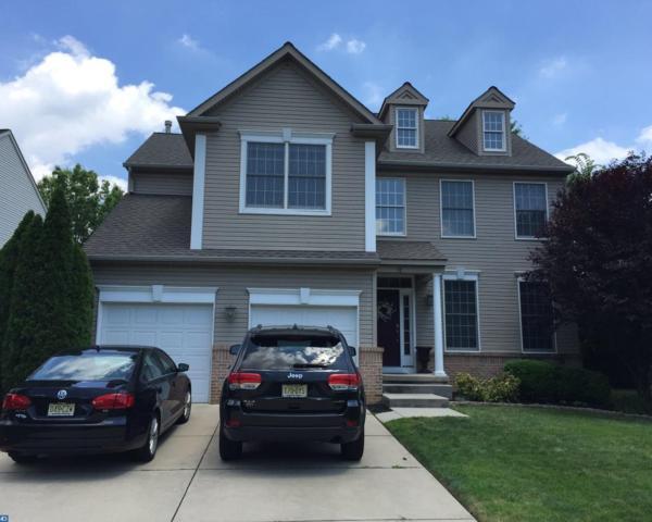 12 Kelso Lane, Cinnaminson, NJ 08077 (#7069643) :: The Meyer Real Estate Group