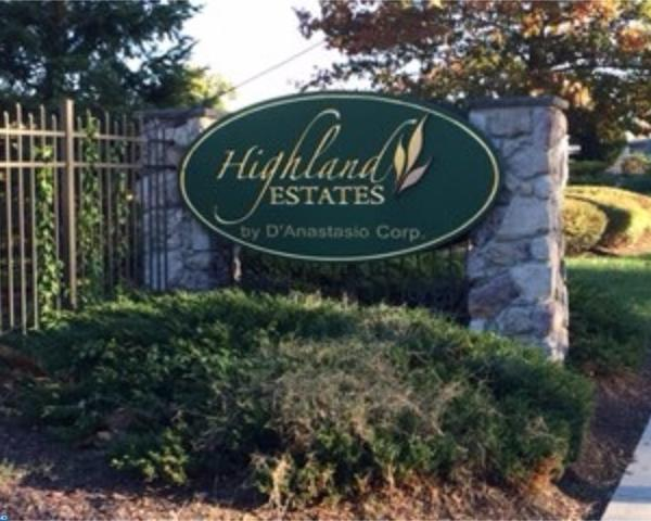 526 Highland Avenue, Gloucester Twp, NJ 08021 (MLS #7069648) :: The Dekanski Home Selling Team