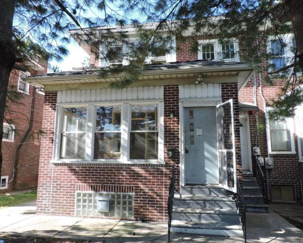 122 White Horse Pike, Collingswood, NJ 08107 (MLS #7069666) :: The Dekanski Home Selling Team