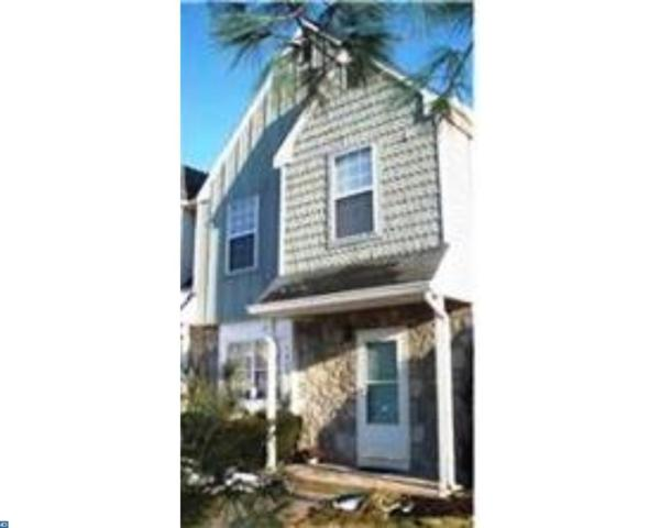 1042 Hillsboro Court, Sewell, NJ 08080 (MLS #7069707) :: The Dekanski Home Selling Team