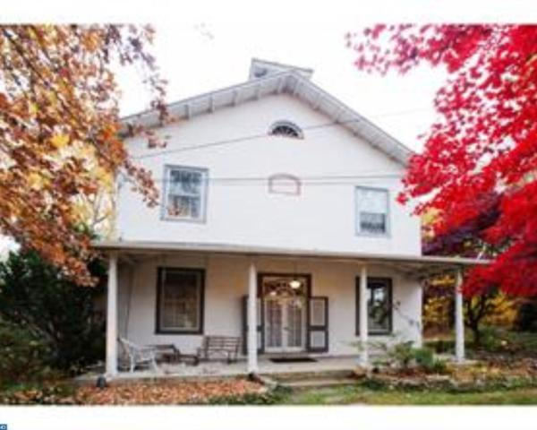1131 S Chester Road, West Chester, PA 19382 (#7069718) :: RE/MAX Main Line