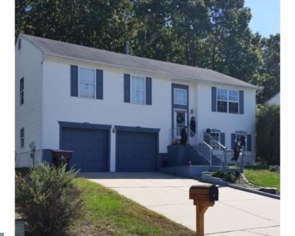8 Parsons Court, Erial, NJ 08081 (MLS #7069722) :: The Dekanski Home Selling Team