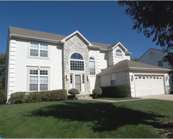 68 Haddock Drive, Sewell, NJ 08080 (#7069813) :: Remax Preferred | Scott Kompa Group