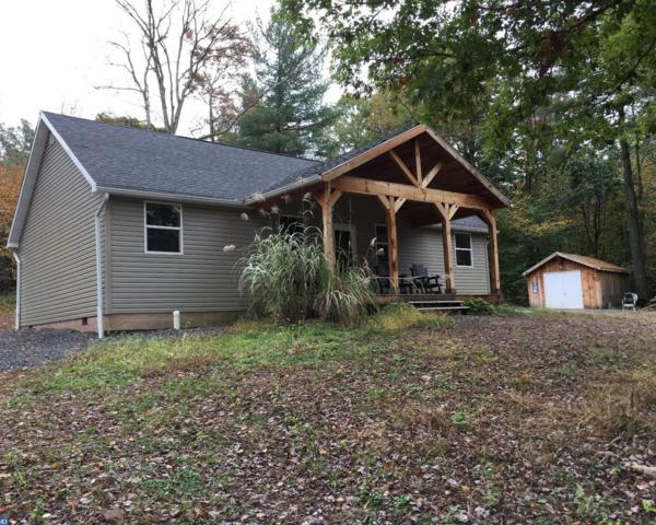 0 Bear Creek Road, Auburn, PA 17922 (#7069838) :: Ramus Realty Group