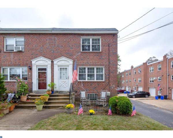 470 Center Street, Collingswood, NJ 08108 (#7069856) :: The Katie Horch Real Estate Group