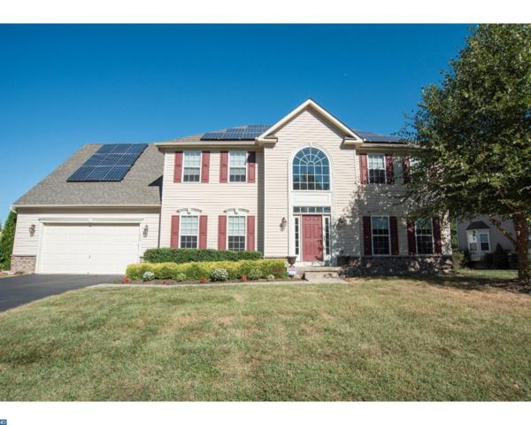 412 Arnold Drive, Florence, NJ 08518 (#7069863) :: RE/MAX Main Line