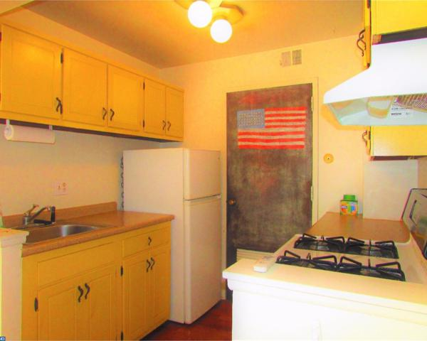 226 Catharine Street 3F, Philadelphia, PA 19147 (#7069915) :: City Block Team