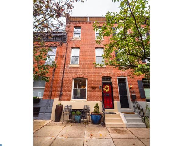 3007 Poplar Street, Philadelphia, PA 19130 (#7069937) :: City Block Team