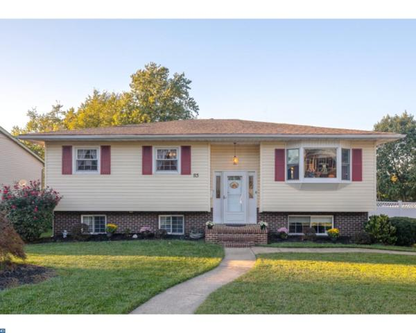113 Beechwood Avenue, Maple Shade, NJ 08052 (#7070038) :: The Meyer Real Estate Group