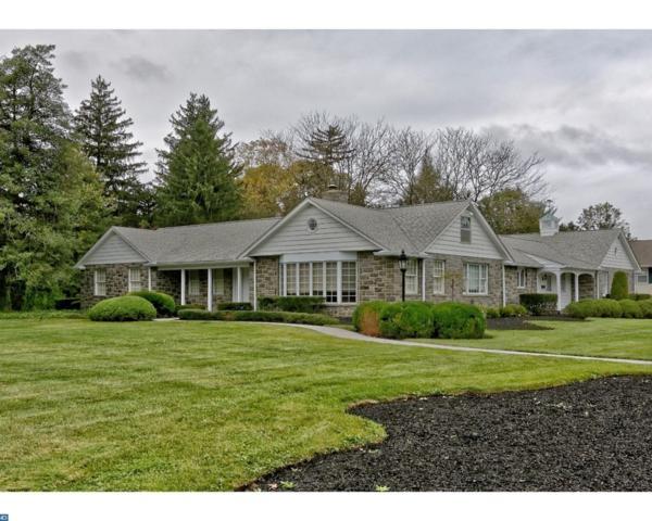 2 Northwood Drive, Vineland, NJ 08360 (MLS #7070177) :: The Dekanski Home Selling Team