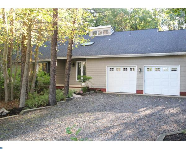 49 Tallowood Drive, Medford, NJ 08055 (#7070244) :: The Katie Horch Real Estate Group