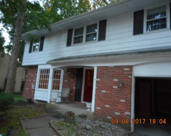 7 Highgate Lane, Cherry Hill, NJ 08003 (MLS #7070318) :: The Dekanski Home Selling Team