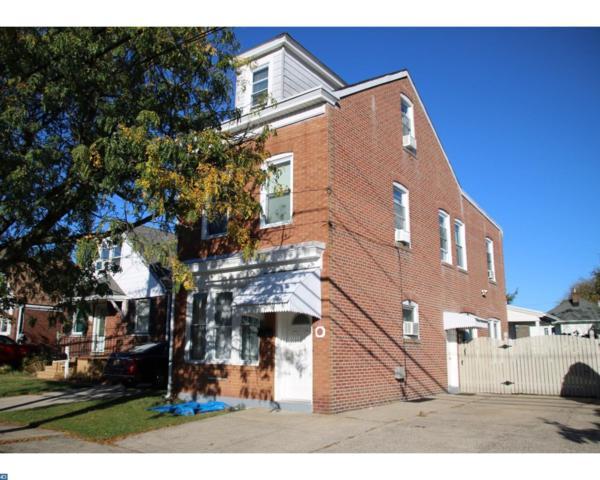 32 Julia Avenue, Hamilton, NJ 08610 (MLS #7070387) :: The Dekanski Home Selling Team
