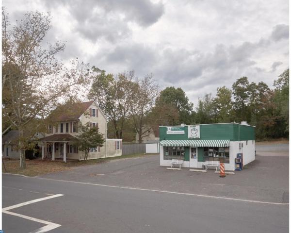 102-104 S Bridgeboro Street, Delran, NJ 08075 (#7070433) :: The Meyer Real Estate Group
