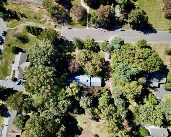 661 Lippincott Avenue, Moorestown, NJ 08057 (MLS #7070442) :: The Dekanski Home Selling Team