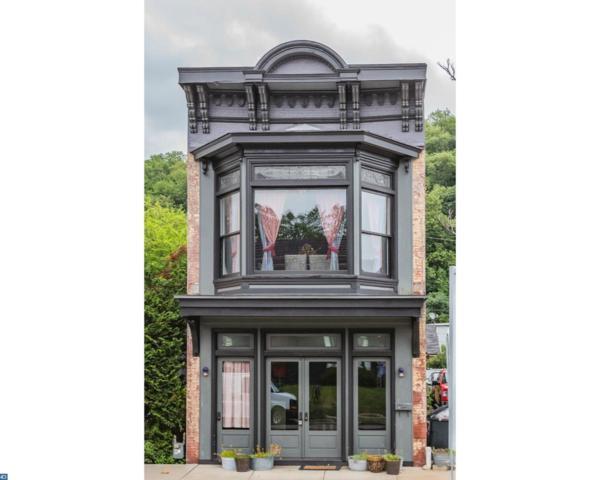 12 N Main Street, Lambertville, NJ 08530 (#7070449) :: Ramus Realty Group