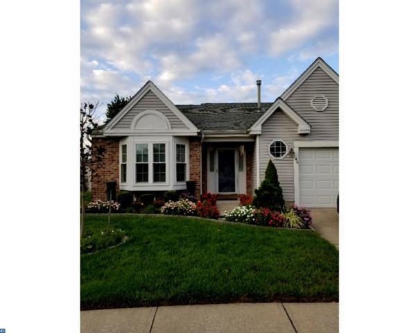 146 Peppergrass Dr S, Mount Laurel, NJ 08054 (MLS #7070468) :: The Dekanski Home Selling Team