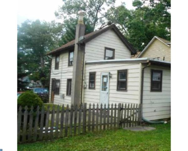 117 2ND Avenue, Pitman, NJ 08071 (#7070470) :: Remax Preferred | Scott Kompa Group