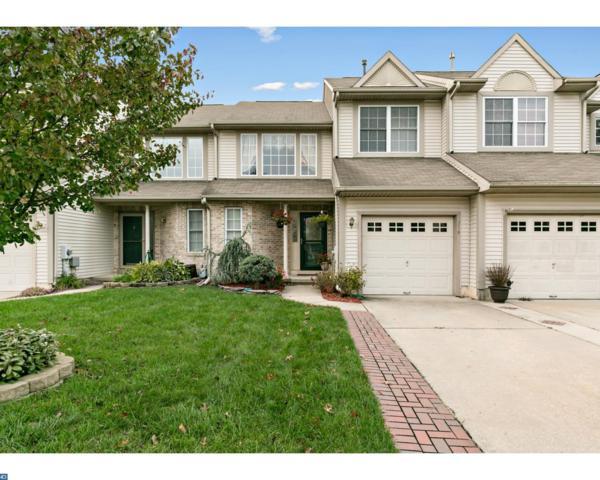 114 Kennedy Lane, Berlin Boro, NJ 08009 (MLS #7070495) :: The Dekanski Home Selling Team