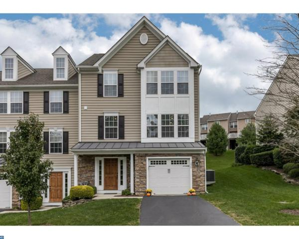 220 Tall Trees Circle, Downingtown, PA 19335 (#7070578) :: The Kirk Simmon Property Group