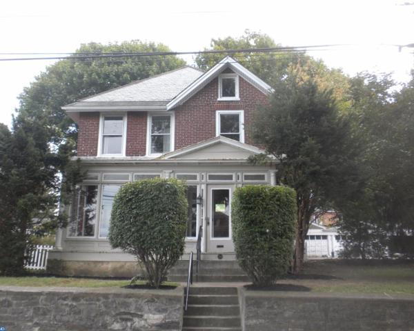 304 W Pennsylvania Avenue, Downingtown, PA 19335 (#7070642) :: The Kirk Simmon Property Group