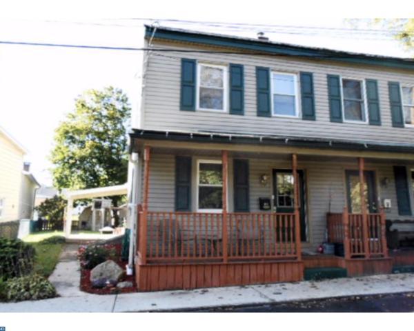 58 Carbon Street, Pine Grove, PA 17963 (#7070648) :: Ramus Realty Group
