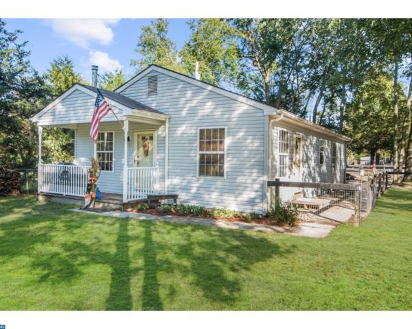 238 Vineyard Road, Atco, NJ 08004 (MLS #7070654) :: The Dekanski Home Selling Team