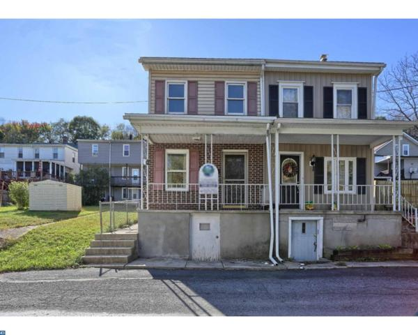 235 Caldwell Street, Schuylkill Haven, PA 17972 (#7070814) :: Ramus Realty Group