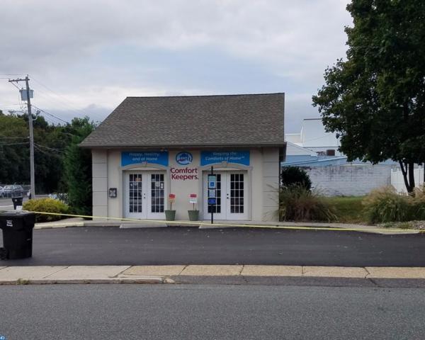 56 Pitman Avenue, Pitman, NJ 08071 (#7070826) :: Remax Preferred | Scott Kompa Group