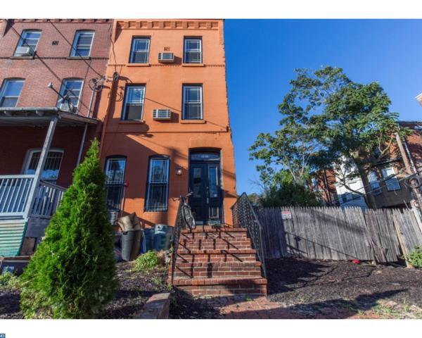 3215 Hamilton Street, Philadelphia, PA 19104 (#7070838) :: City Block Team