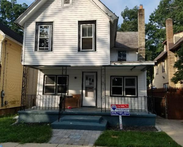 338 West Avenue, Pitman, NJ 08071 (#7070840) :: Remax Preferred | Scott Kompa Group