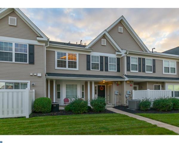 2303 Lexington Mews, Woolwich Township, NJ 08085 (MLS #7070868) :: The Dekanski Home Selling Team