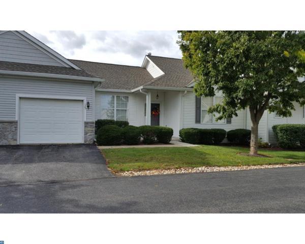 123 N Foxtail Lane, Glen Mills, PA 19342 (#7070907) :: The Kirk Simmon Property Group