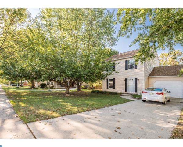 507 N Forklanding Road, Cinnaminson, NJ 08077 (#7071019) :: The Meyer Real Estate Group