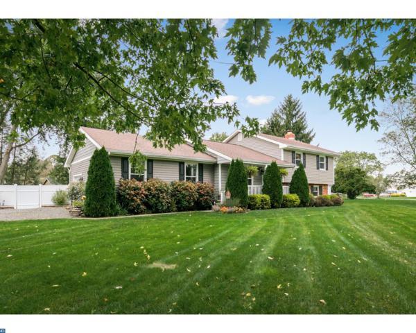 1 Montreal Court, Shamong Twp, NJ 08088 (#7071025) :: The Meyer Real Estate Group